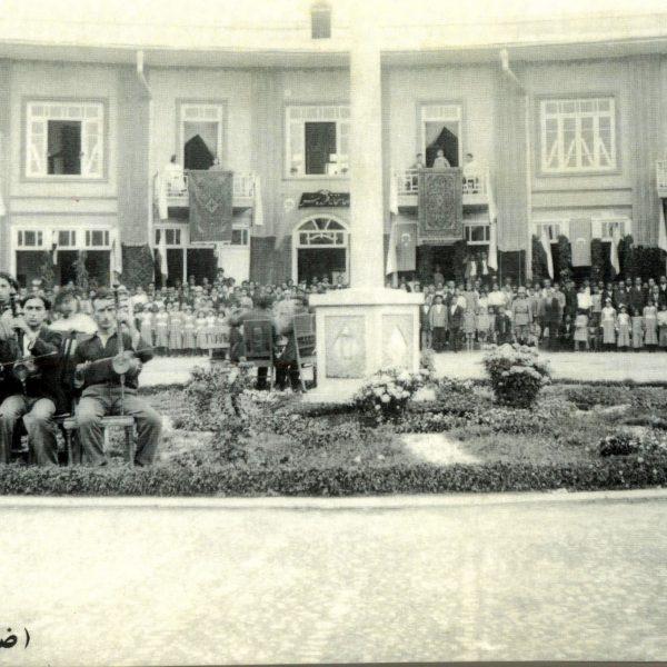 Kermanshah-1310